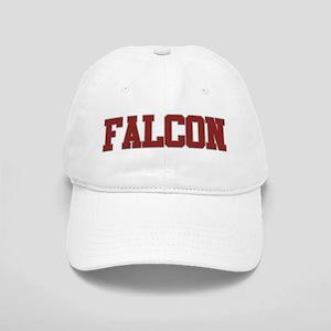 FALCON Design Cap
