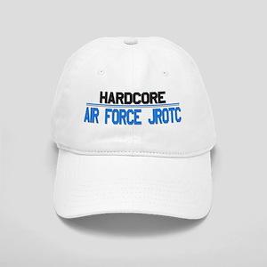 AFJROTC Cap