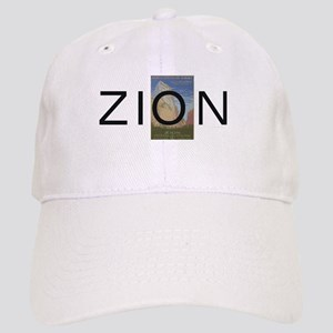 ABH Zion Cap