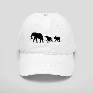Elephant Cap