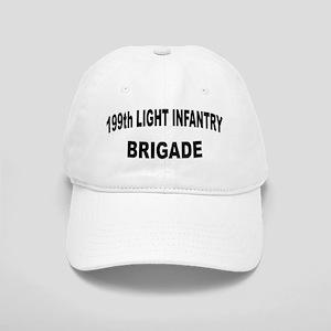 199TH LIGHT INFANTRY BRIGADE Cap