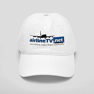 AirlineTV.net B720 Quality Cap