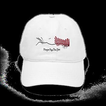 baseball cap hampton bays