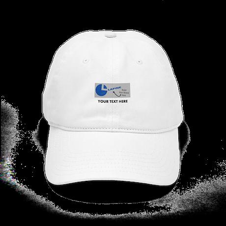 Hats & Accessories Cap