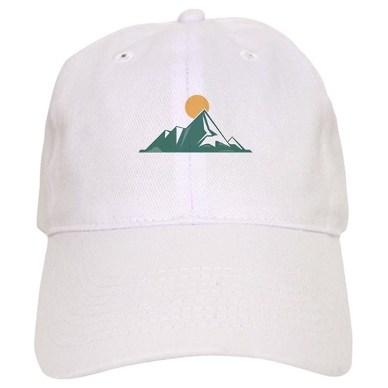 Sunrise Mountain