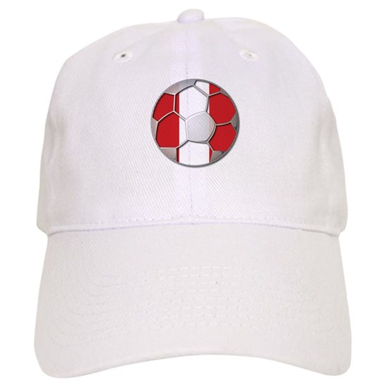 a2ed1a64468789 Peru Flag World Cup Futbol Soccer Football Ball Ca by World Cup ...