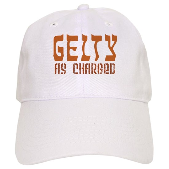 gelty-as-charged