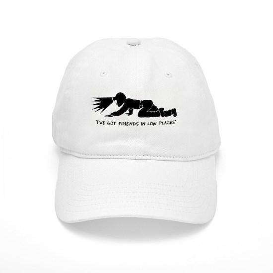 6496184eacd ... Baseball Hats  Coal Miner Cap. 3-LowPlaces copy