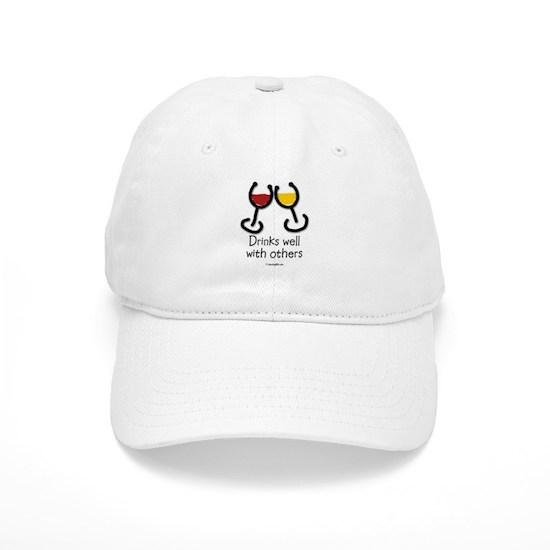 drinks_well