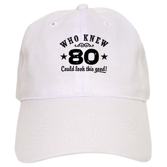whoknew80