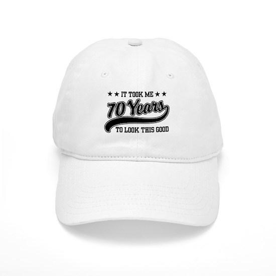 70years611