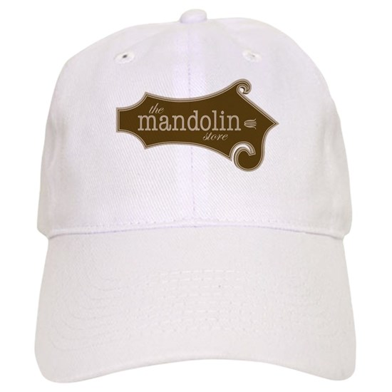 mandolinstore