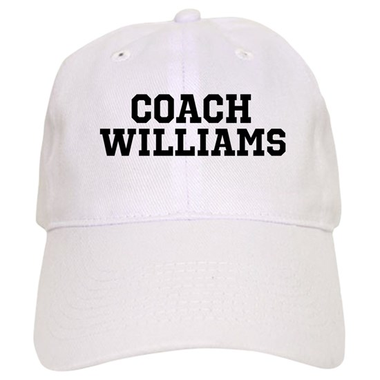Personalized Sports Coach