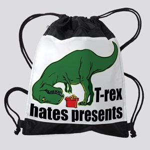 Christmas Hater.Christmas Hater Bags Cafepress