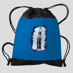 PepsiBottle Drawstring Bag