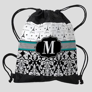 Kingduvet Drawstring Bag