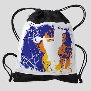 TRIKKE-airborne20 Drawstring Bag