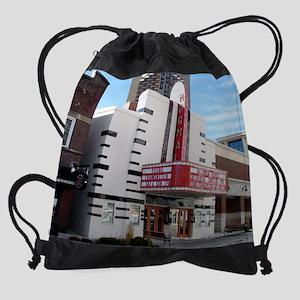 2011_03_Normal Drawstring Bag
