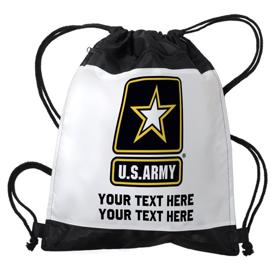 US Army Star