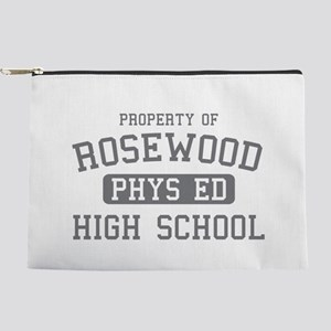 pllRosewood7 Makeup Bag
