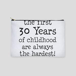 Happy 30th Birthday Funny Quotes لم يسبق له مثيل الصور Tier3 Xyz