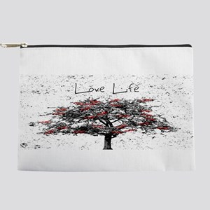 Love Life Makeup Bag