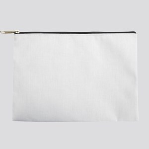 Friends Plane Makeup Bag