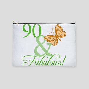 fabulousII_90 Makeup Bag