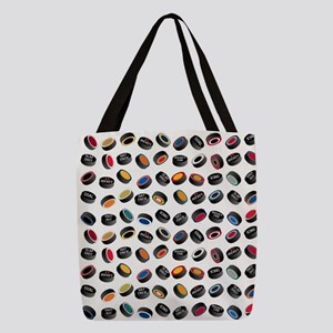 4de21b55fd Pucking Awesome Polyester Tote Bag