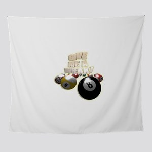 gmab copy Wall Tapestry
