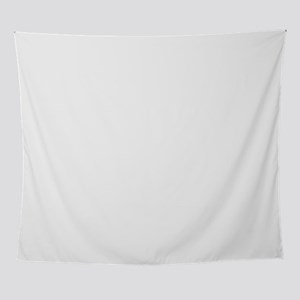 English Bulldog Wall Tapestry