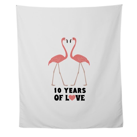 Anniversary Years Personalized