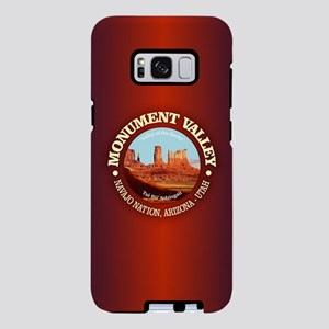 Monument Valley Samsung Galaxy S8 Plus Case