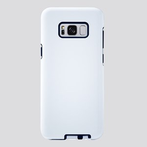 Gilmore Girls Quotes Samsung Galaxy S8 Plus Case