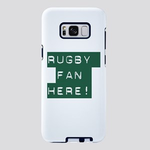 the best attitude a2bae 19979 Athletes Sports Fans Galaxy S8 Plus Cases - CafePress