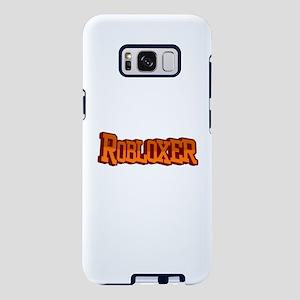 Roblox Galaxy S8 Plus Cases - CafePress