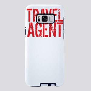 Holiday Ideas Galaxy S8 Plus Cases - CafePress