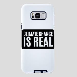Al Gore Galaxy S8 Plus Cases - CafePress