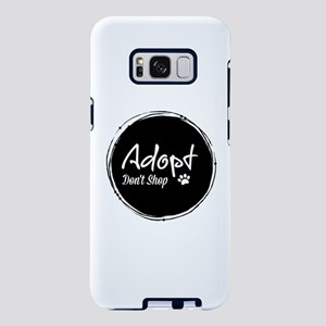 Adopt! Samsung Galaxy S8 Plus Case