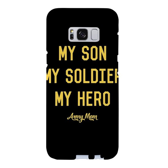 U.S. Army My Son My Soldier My Hero