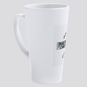 Copy of img111 17 oz Latte Mug
