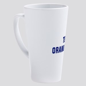 ORANGE_JUICE.jpg 17 oz Latte Mug