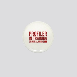 Profiler in Training Mini Button