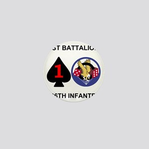 2-Army-506th-Infantry-1st-Bn-Shirt-Bac Mini Button