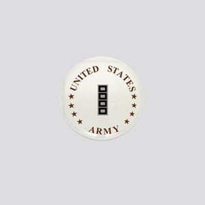 Army-CWO5-Desert Mini Button