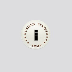Army-CWO4-Desert Mini Button