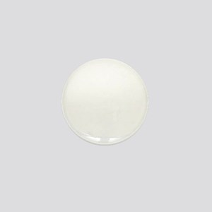 Golden Girls Life Mini Button