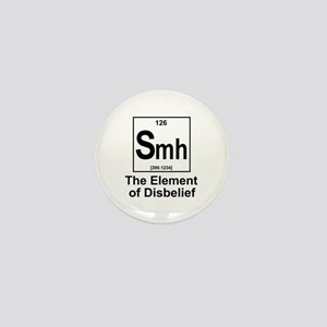 Smh Accessories Cafepress