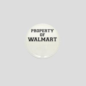 Walmart Buttons - CafePress