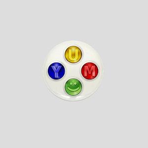 Fizz Buttons - CafePress